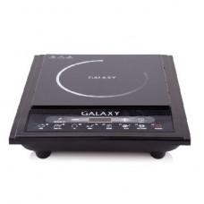 Плита Galaxy GL 3053 индукционная