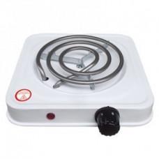 Плита Irit IR-8005 электрическая