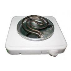 Плита Пскова-1 электрическая