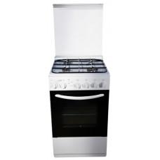 Газовая плита Cezaris ПГ 2100-10