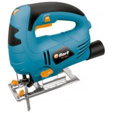 Электролобзик Bort BPS-800-Q