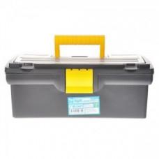 Ящик для инструментов Korvus (8001011) 33х17х12 см