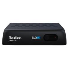 TV-тюнер Tesler DSR-310