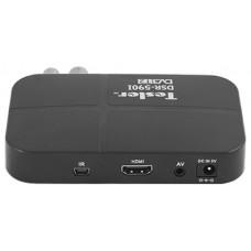 TV-тюнер Tesler DSR-590I