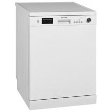 Посудомоечная машина Vestel VDWTC 6041W