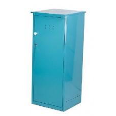 Шкаф на 1 газовый баллон