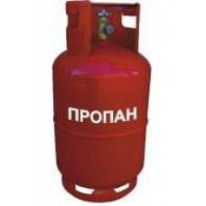 Газовый Баллон НЗГА 27 Белоруссия