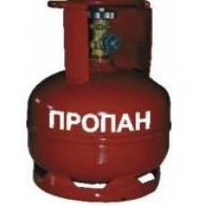 Газовый Баллон НЗГА 5 Белоруссия