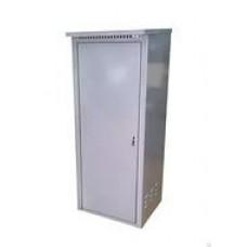 Шкаф для газового баллона НЗГА 1х50 Петромаш