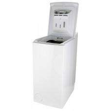 Стиральная машина Hotpoint-Ariston WMTL 501 L
