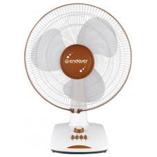 Вентилятор Endever Breeze-01 белый