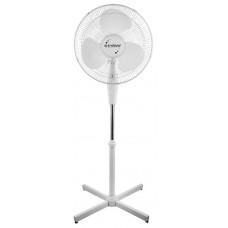 Вентилятор Endever Breeze-02 белый