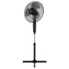 Вентилятор Scarlett SC-SF111RC02 черный
