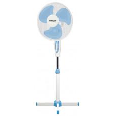 Вентилятор Scarlett SC-SF111B04 белый