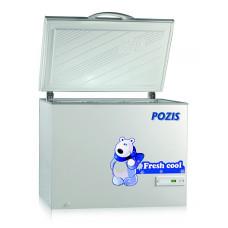 Морозильник Pozis Свияга 255-1С