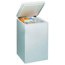 Морозильник Whirlpool AFG 610 M-B