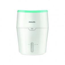 Увлажнитель воздуха Philips HU-4801
