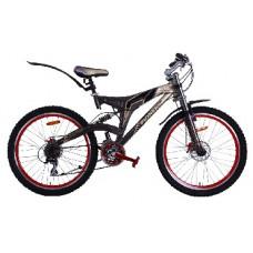 Велосипед Pioneer 26