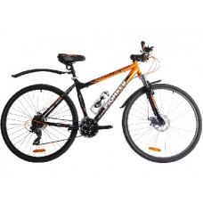 Велосипед Pioneer 28
