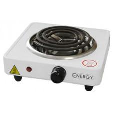 Плита Energy EN-902