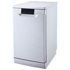 Посудомоечная машина Daewoo DDW-M0911
