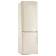 Холодильник Pozis RK FNF-170 Bg