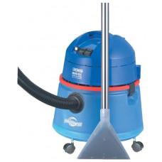 Пылесос моющий Thomas Bravo 20S Aquafilter