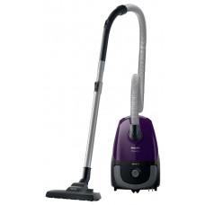 Пылесос Philips FC8295 фиолетовый/черный