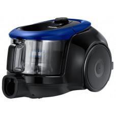 Пылесос Samsung SC18M21A0SB синий