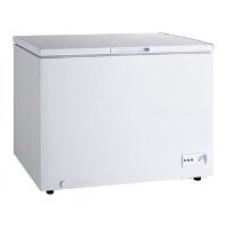 Морозильник Renova FC-410