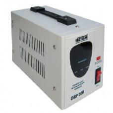 Стабилизатор напряжения Rucelf CTAP-500VA