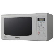 Микроволновая печь Samsung GE-83KRS-3