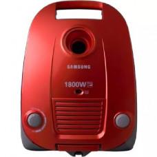 Пылесос Samsung VCC-4181V37