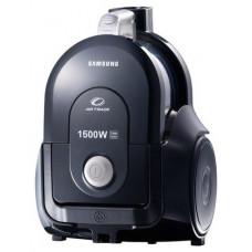 Пылесос Samsung VCC-432A