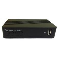 TV-тюнер Selenga T40