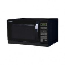 Микроволновая печь Sharp R-6672RK