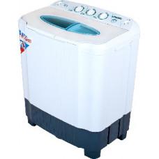 Стиральная машина Славда WS-50PT 5,0 кг