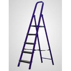 Стремянка Stairs 5 степеней