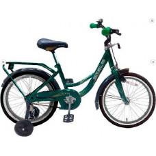 Детский велосипед Stels Flyte 14