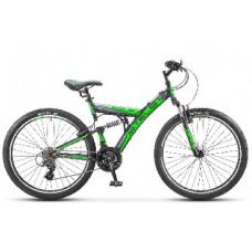 Велосипед Stels Focus V 26