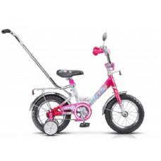 Детский велосипед Stels Magic 14