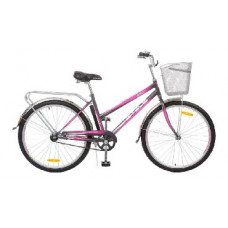 Велосипед Stels Navigator-210 Lady 26