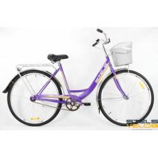 Велосипед Stels Navigator-345 28