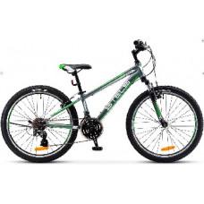 Велосипед Stels Navigator-400 V 24