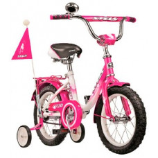 Детский велосипед Stels Pilot-110 12