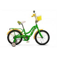 Велосипед Stels Pilot-120 16