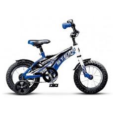 Детский велосипед Stels Pilot-170 12