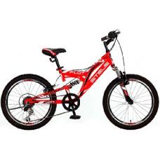 Велосипед Stels Pilot-260 20