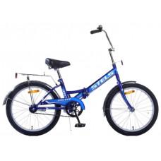 Велосипед Stels Pilot-310 20