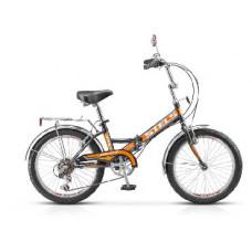 Велосипед Stels Pilot-350 20
